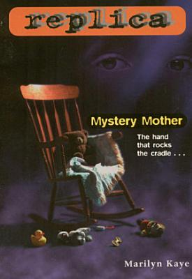 Mystery Mother  Replica  8