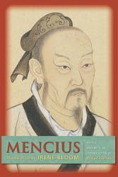 Mencius Book PDF