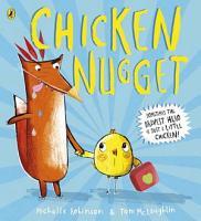 Chicken Nugget PDF