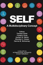 SELF - A Multidisciplinary Concept
