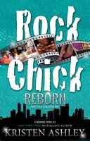 Rock Chick Reborn PDF