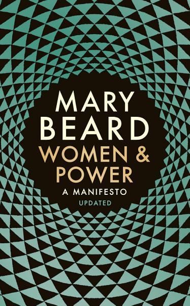 Download Women   Power Book