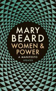 Women   Power Book
