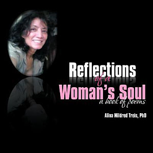Reflections of a Woman s Soul