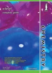 O-level Chemistry Complete Guide (Concise) (Yellowreef)
