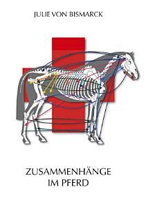 Zusammenh  nge im Pferd PDF