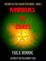 Kingdoms in Chaos PDF