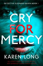 Cry for Mercy