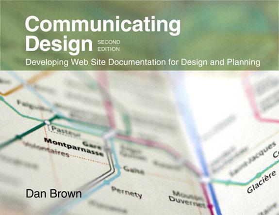 Communicating Design PDF