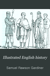 Illustrated English history: Part 1