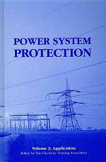 Power System Protection 3