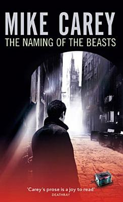 The Naming Of The Beasts PDF