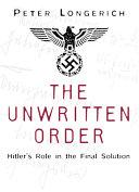 The Unwritten Order PDF