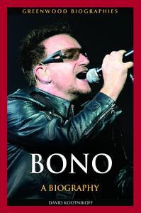 Bono PDF