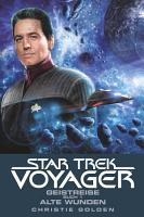 Star Trek Voyager 3 PDF