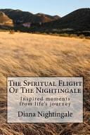 The Spiritual Flight of the Nightingale Book