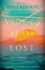 Voices of the Lost