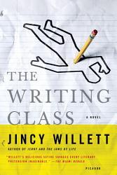 The Writing Class Book PDF