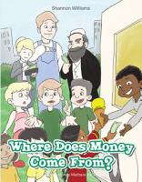 Where Does Money Come From  PDF