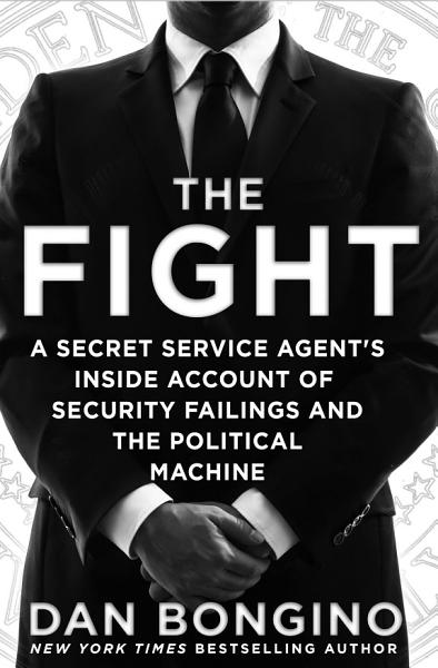 Download The Fight Book