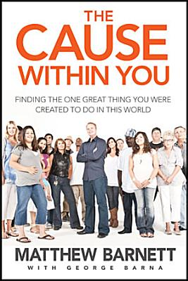 The Cause within You PDF