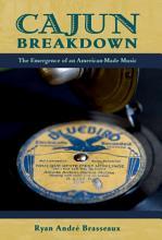 Cajun Breakdown PDF