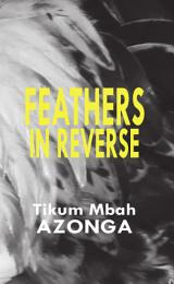 Feathers in Reverse