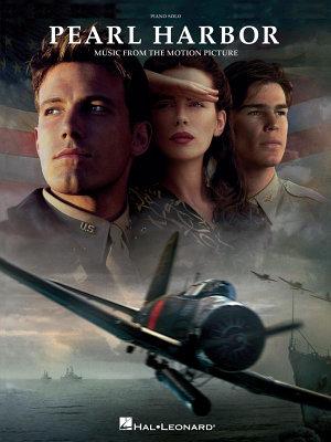Pearl Harbor  Songbook