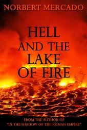 Hell And The Lake Of Fire
