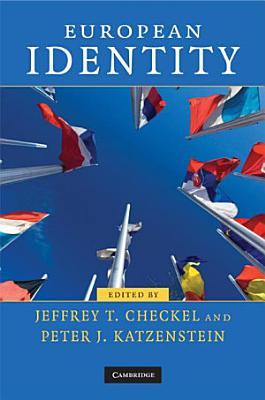 European Identity PDF