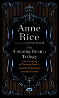 The Sleeping Beauty Trilogy PDF