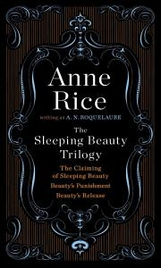 The Sleeping Beauty Trilogy PDF