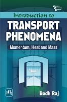 INTRODUCTION TO TRANSPORT PHENOMENA PDF
