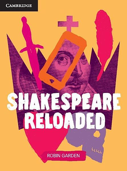 Download Shakespeare Reloaded Book