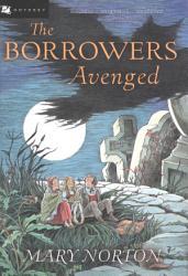 The Borrowers Avenged PDF