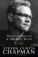 Between Heaven and the Real World PDF