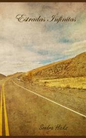 Estradas Infinitas