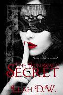 The Runaway S Secret Book PDF