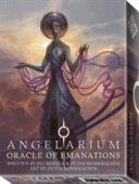 Angelarium Oracle of Emanations PDF