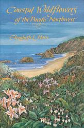 Coastal Wildflowers Of The Pacific Northwest PDF