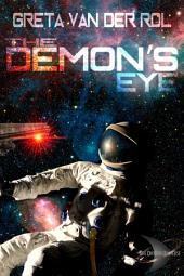 The Demon's Eye