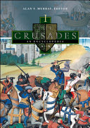The Crusades PDF