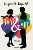 Ivy und Abe PDF