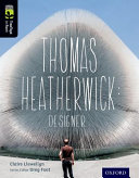 Thomas Heatherwick  Level 20 PDF