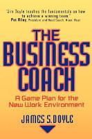 The Business Coach PDF