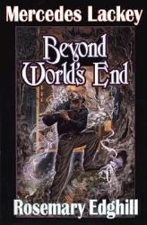 Beyond World S End Book PDF