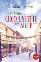 Die kleine Chocolaterie am Meer PDF