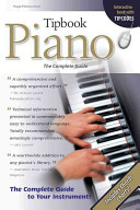 Tipbook Piano PDF