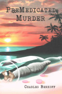 Download Premedicated Murder Book
