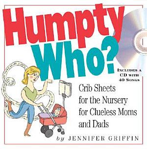 Humpty Who